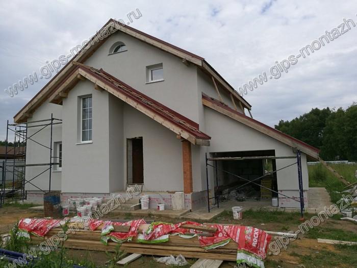 лучших: Ремонт и отделка квартир и домов Новосибирск