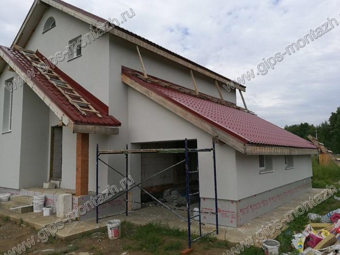 Пенопласт для утепления фасадов цена киев