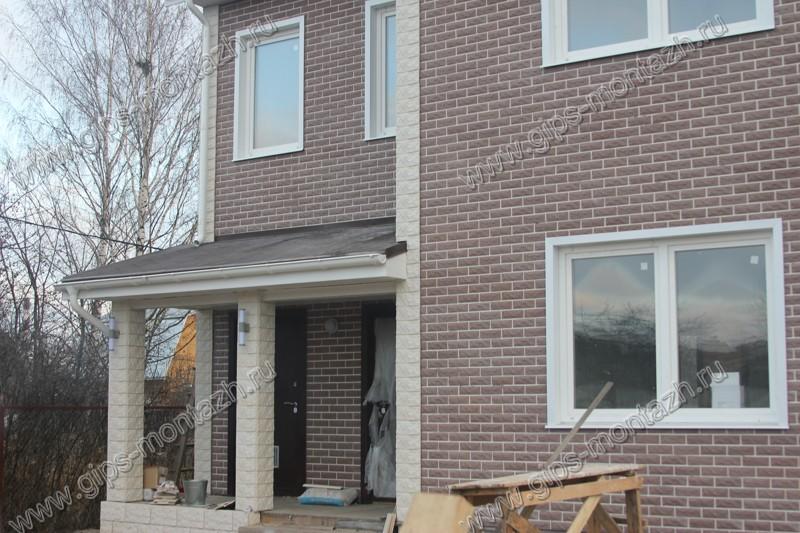 Проекты домов таунхаусов: готовые и типовые Каталог